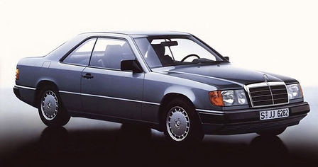 mercedes-benz_300ce_206_edited.jpg
