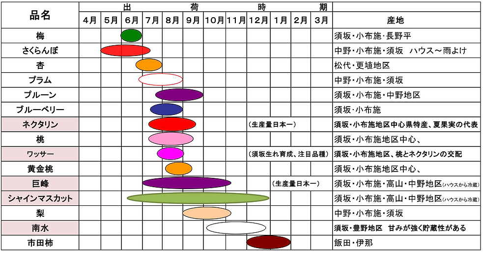 令和2年青果カレンダー_2_2.png