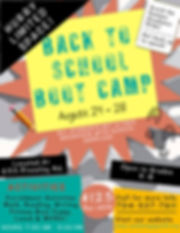 B2S Boot Camp Flyer.jpg