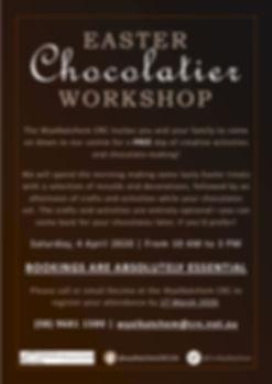 Easter Chocolatier Workshop.jpg