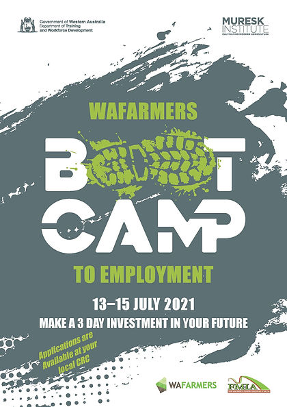 Bootcamp flyer_Page_1.jpg