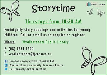 20201105 Storytime.jpg