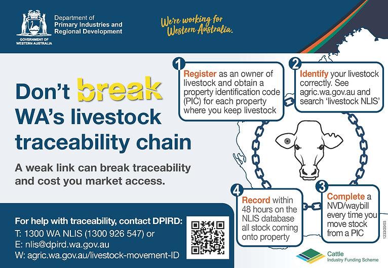 1233-20-03Livestocktraceabilitychain.jpg