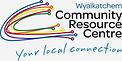 WYALKATCHEM_CRC_logo_CMYK_tag_edited.jpg