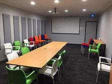 conf_room1.JPG