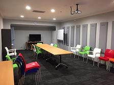 conf_room2.JPG
