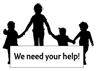 kids-help.png