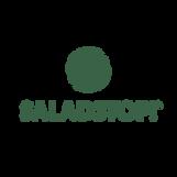 Logo Logo-06.png