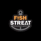 Logo Merchant_Kita Kitchen_FOR WEB-01.pn