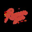 Logo Logo-11.png
