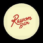 Logo Merchant_Kita Kitchen_FOR WEB-06.pn