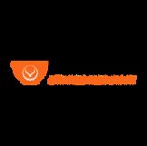 Logo Logo-01.png