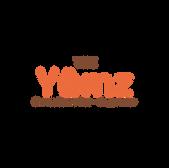 Logo Merchant_Kita Kitchen_FOR WEB-20.pn
