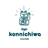 Logo Logo-09.png