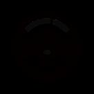 Logo Logo-05.png