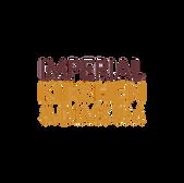 Logo Merchant_Kita Kitchen_FOR WEB-10.pn