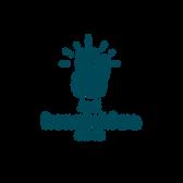 Logo Merchant_Kita Kitchen_FOR WEB-09.pn
