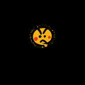 Logo Merchant_Kita Kitchen_FOR WEB-21.pn