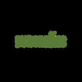 Logo Merchant_Kita Kitchen_FOR WEB-15.pn