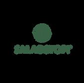 Logo Merchant_Kita Kitchen_FOR WEB-02.pn
