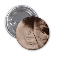 grey_shirt_1_inch_round_button-r810ae92def474bf89ececed518ae8267_x7j12_8byvr_512