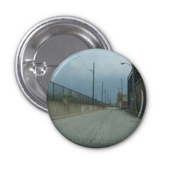 streetview_1_inch_round_button-r58a4fb04f87a4f4ba163c041844e8bc5_x7j12_8byvr_512