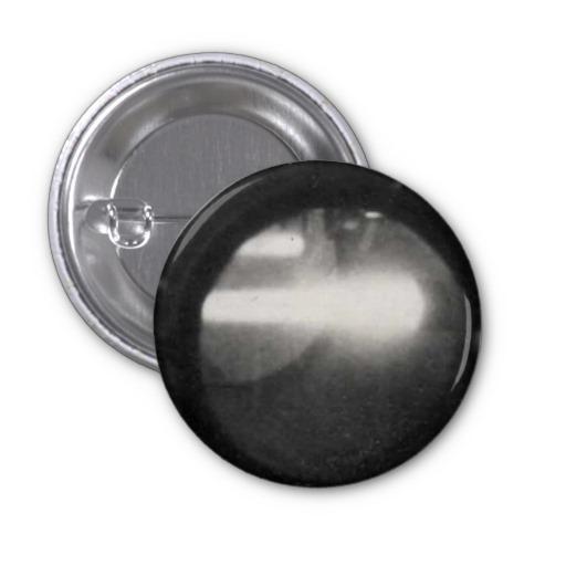 vintage_plasma_jet_1_inch_round_button-r20ad77f13331473da98fcaa66610c9e7_x7j12_8