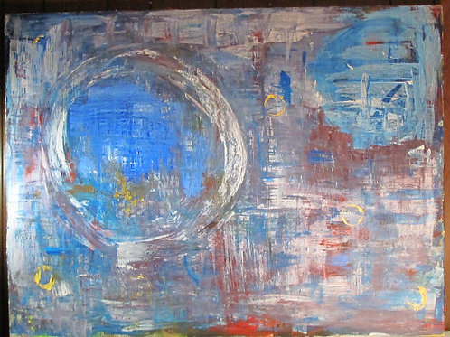 Planets Evolve