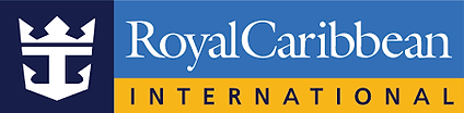Royal logo.png