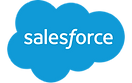 salesforcelogo198.png