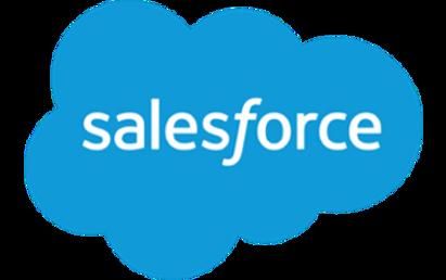 salesforcelogo198.png
