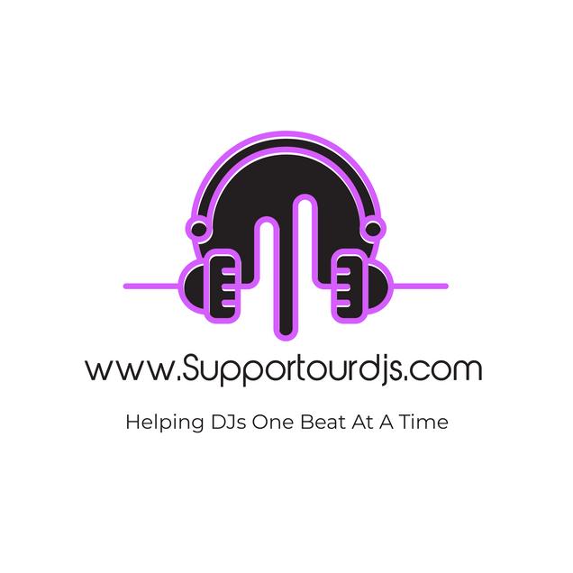 www.SupportOurDjs.com