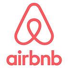 Airbnb-Logo.jpg