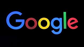google black.jpg