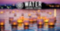 WLF Logo.jpeg