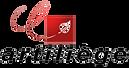 Artiliege logo.png