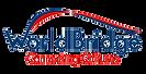 Worldbridge logo.png