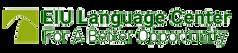 EIU logo.png