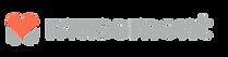 Musement logo.png