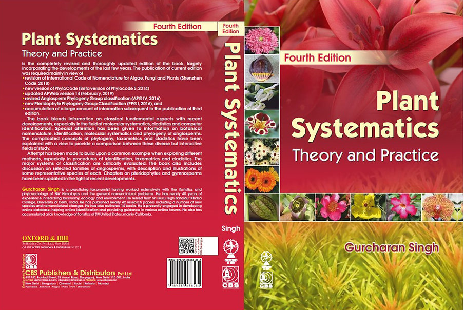 Plant Systematics, 4e-final cover.jpg
