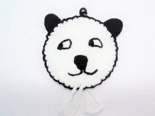 第 50 隻喵 假裝是熊貓喵