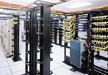 сети вязи, кабельные системы, передча данных, волоконо-оптичские линии связи