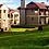 Thumbnail: The Panari Resort, Nyahururu