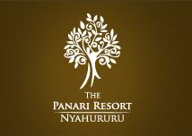 The Panari Resort, Nyahururu
