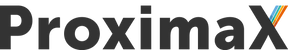 ProximaX-logotype.png