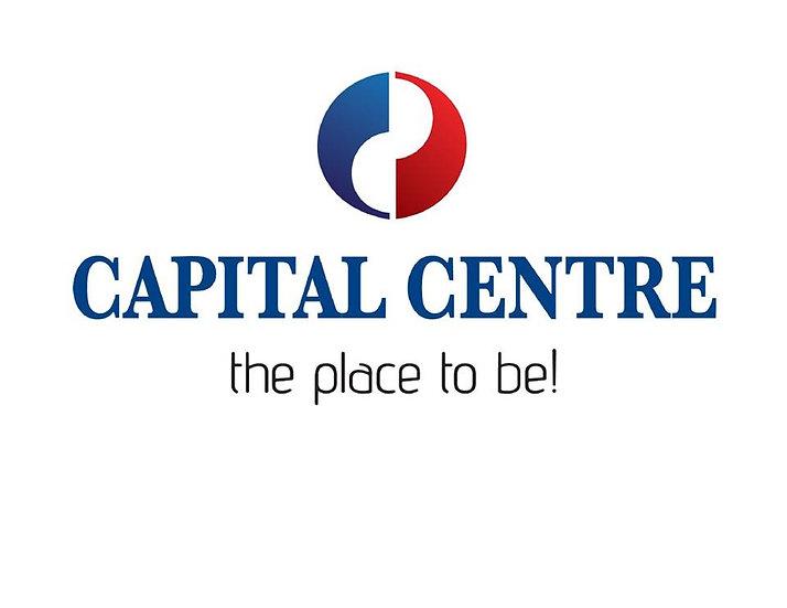 Capital Center