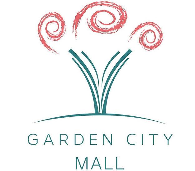 Garden City Mall