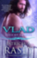 Vlad-500.jpg