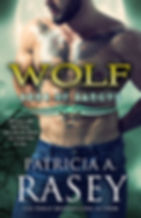 Wolf-highres.jpg