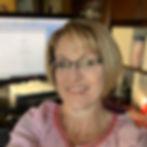 Temp Author Photo.jpg